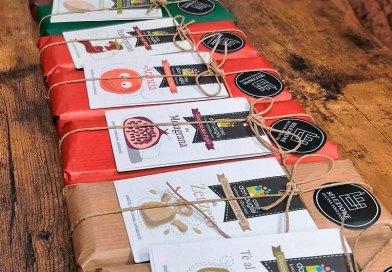 I prodotti di Casa don Puglisi per Casa fogliani