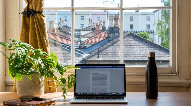 Lavoro a distanza in EDUCatt - indagine qualittaiva