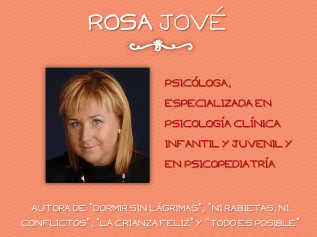 ROSA JOVE