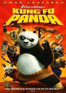 Kung-fu-panda-poster