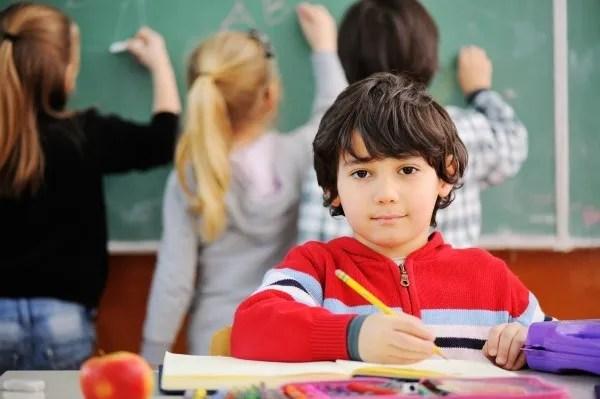 educación, educa, aprender