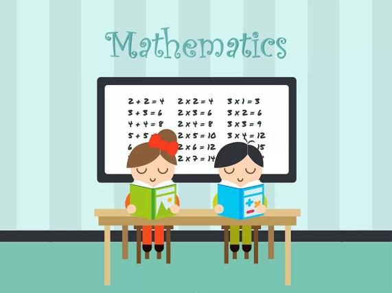 Image result for matematika