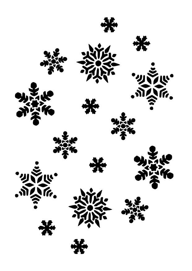 Christmas Bells Graphics