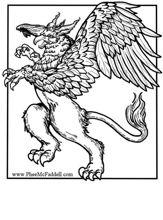 https://i2.wp.com/www.educima.com/es-colorear-dibujos-imagenes-foto-mitad-leon-mitad-aguila-p7124.jpg