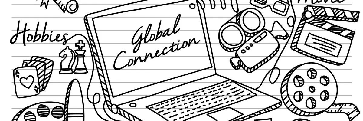 Diversos sites oferecem mais de 1.000 aulas de inglês grátis para iniciantes | Confira!