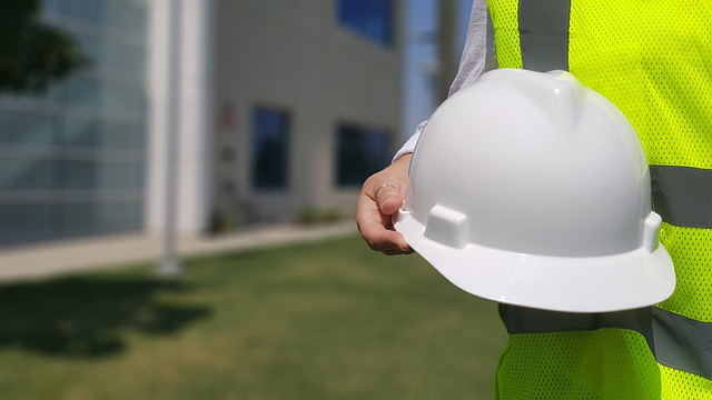 What is the Subcontractor Control Procedures