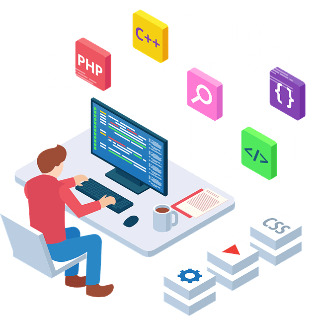 How to Hire PHP Expert for Web Development Project