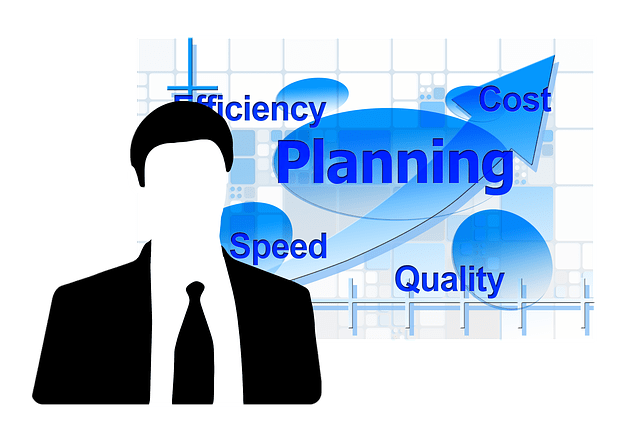 Roles and Responsibilities of Planning Manager / Planning Engineer