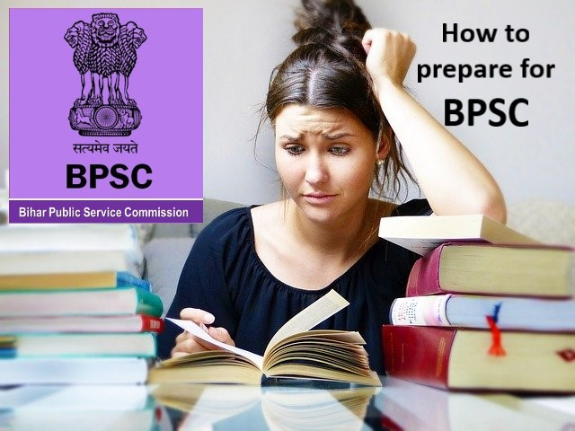 What is BPSC? How to prepare for BPSC?
