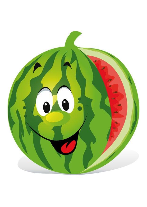 Vegetables Fruits And Transparent