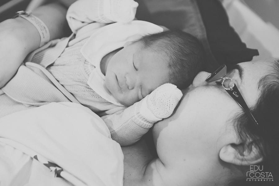 andressa-cassiano-davi-maternidade12