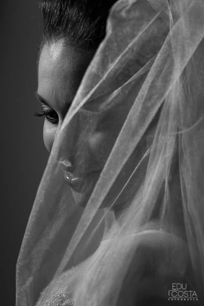 fernanda-halleyjr-casamento-11