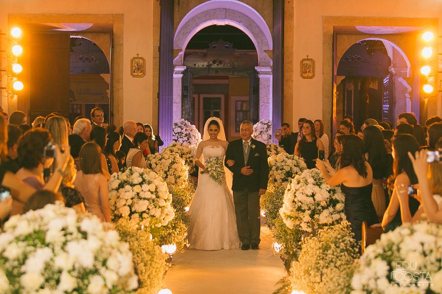 fernanda-halleyjr-casamento-13