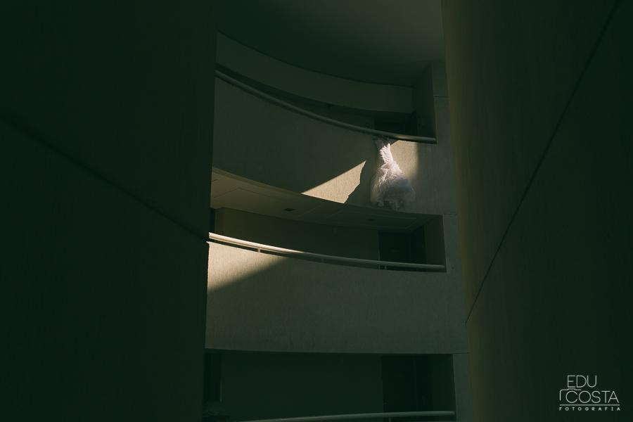 livia-thiago-casamento-01