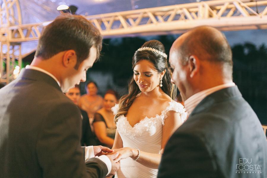 livia-thiago-casamento-39