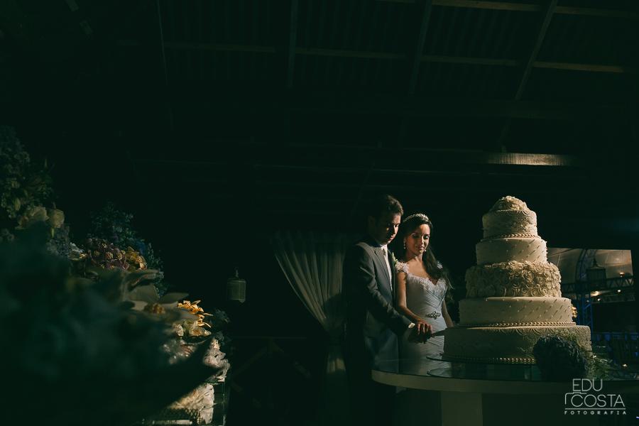 livia-thiago-casamento-50