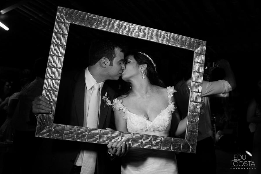 Lívia + Thiago   Casamento