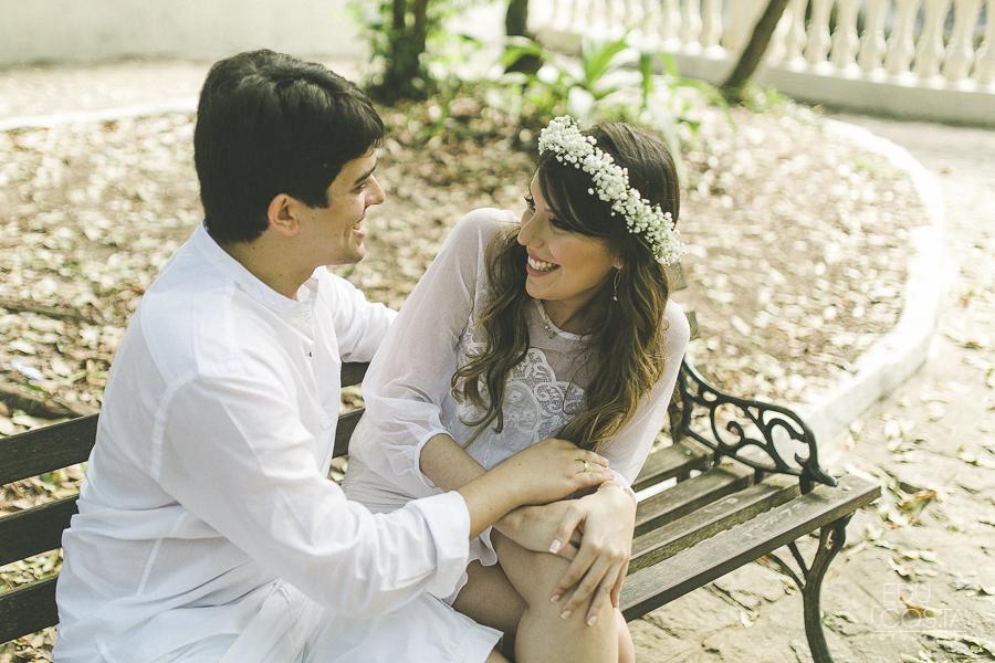 renata-beronio-pre-casamento-02