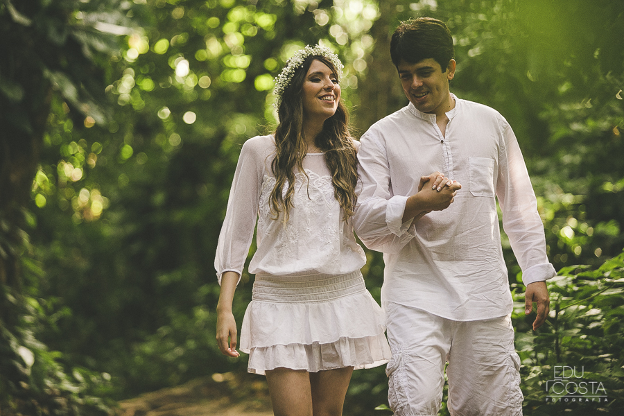 renata-beronio-pre-casamento-14