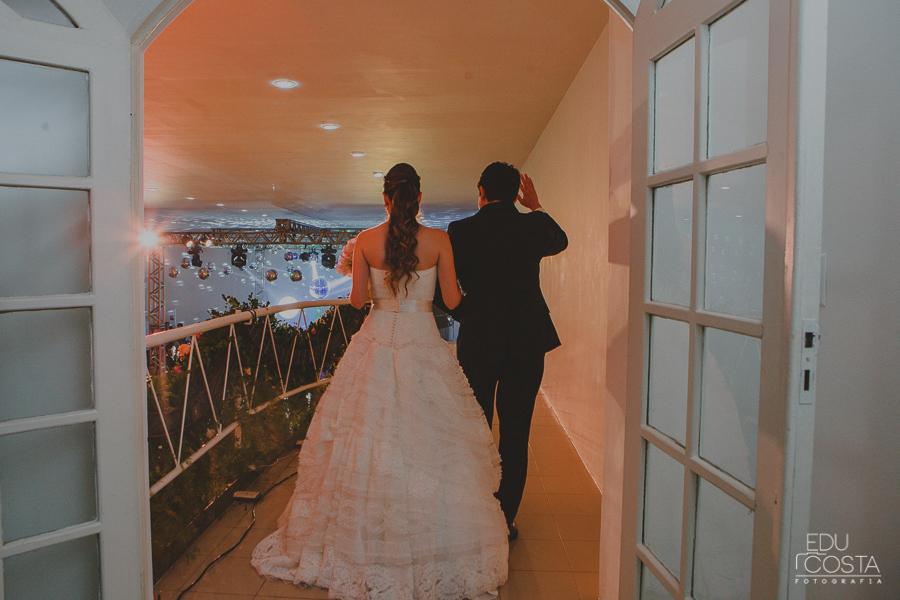 renata-beronio-casamento-58