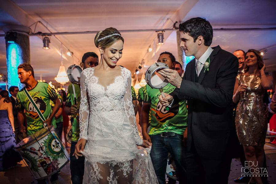 educostafotografia-luana-sergio-casamento-45