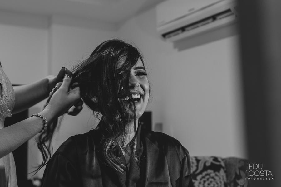 educostafotografia-mariana-leandro-casamento-10
