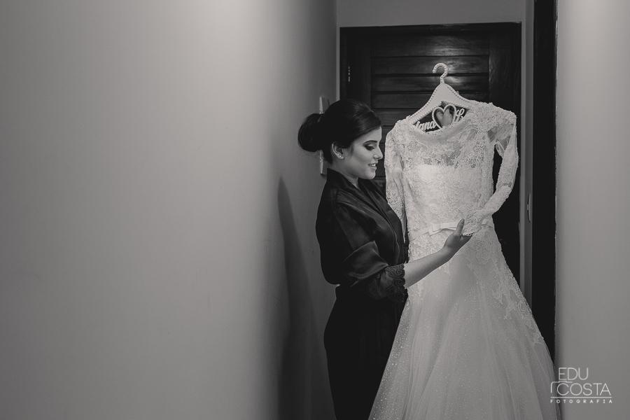 educostafotografia-mariana-leandro-casamento-12
