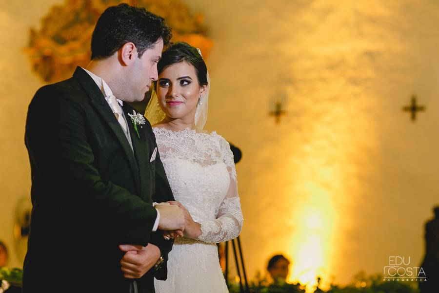 educostafotografia-mariana-leandro-casamento-19