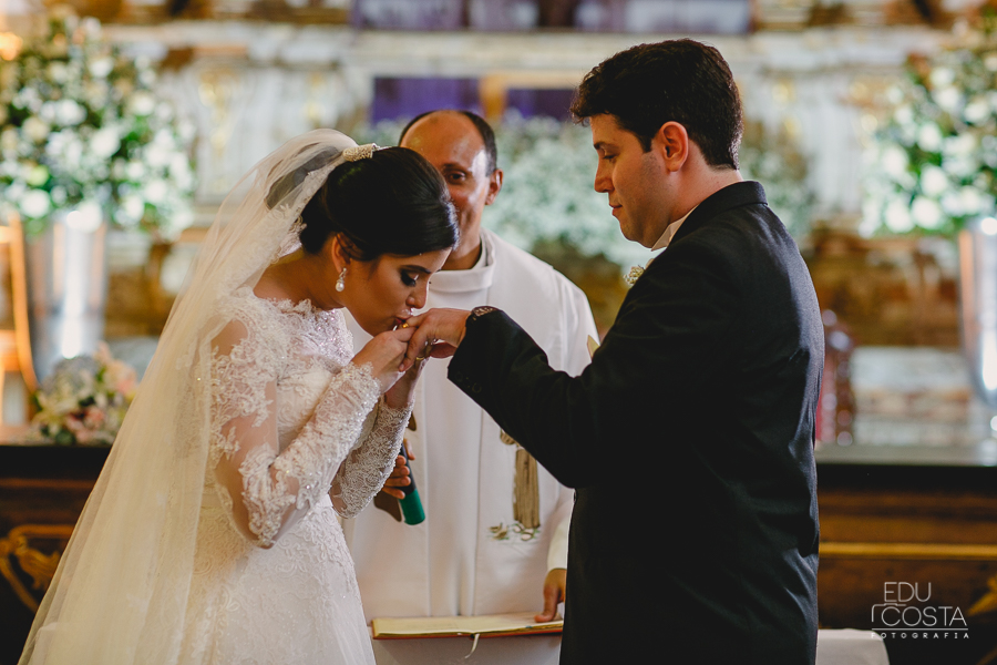 educostafotografia-mariana-leandro-casamento-26