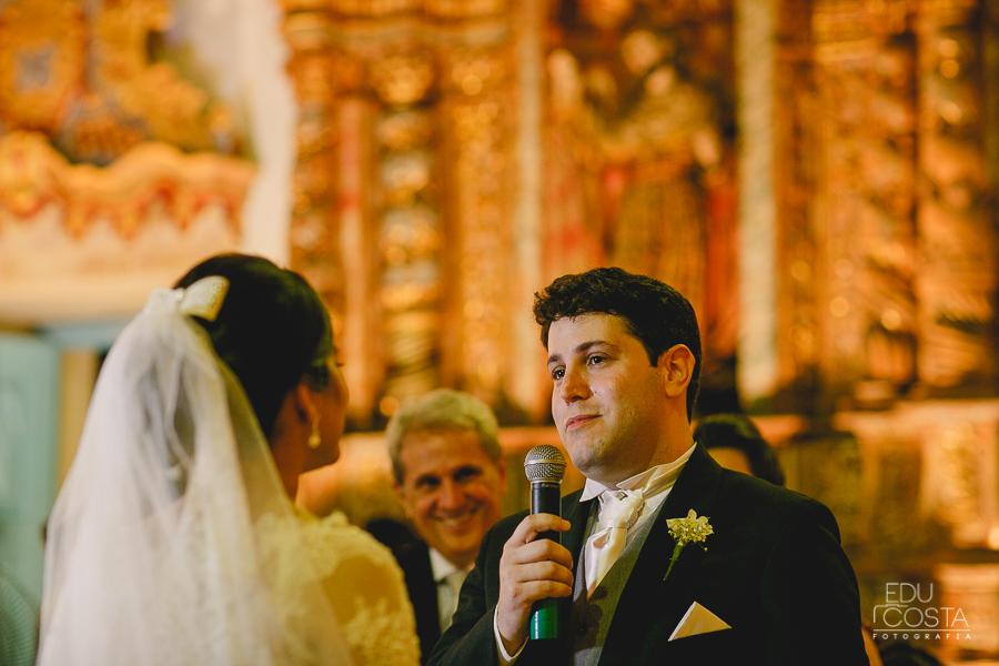 educostafotografia-mariana-leandro-casamento-27