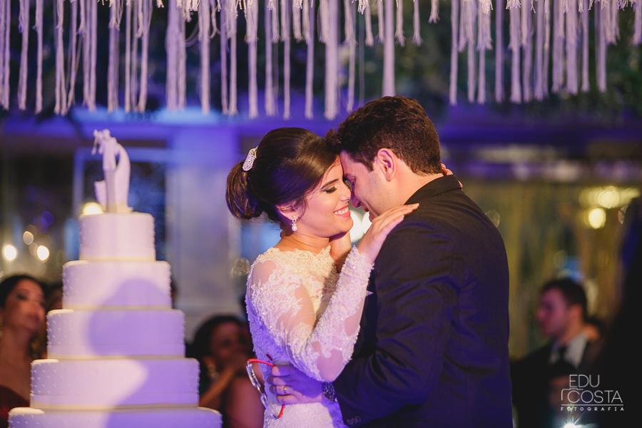 educostafotografia-mariana-leandro-casamento-44