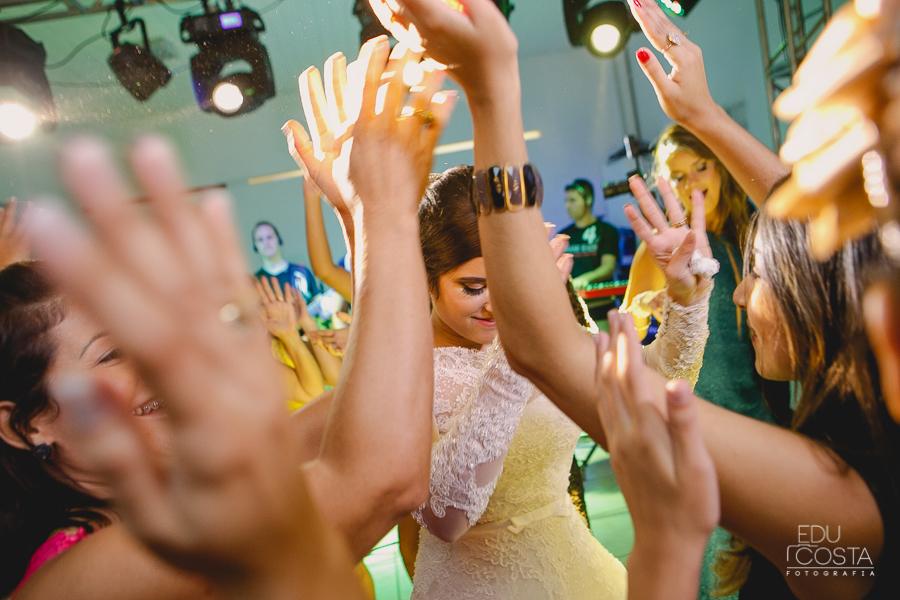 educostafotografia-mariana-leandro-casamento-52