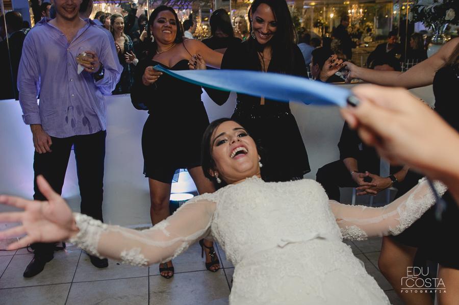 educostafotografia-mariana-leandro-casamento-59