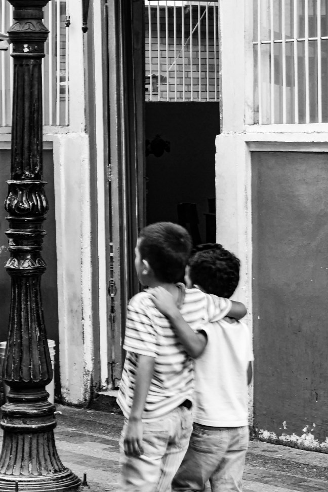Por siempre, amigos Neira, Caldas, Colombia