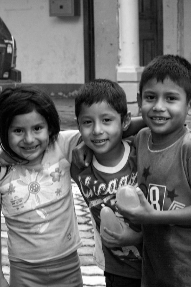 entre amigos Zamora, Zamora-Chinchipe, Ecuador