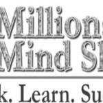 Millionaire Mindset Success on the net Techniques