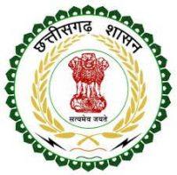 Chhattisgarh State Logo