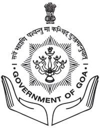 Seal of Goa Logo