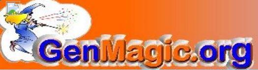 Resultado de imagen de matematicas genmagic