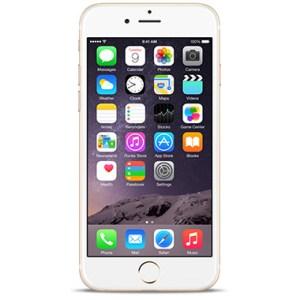 carousel-apple-iphone-6-gold-380x380-1
