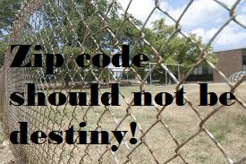 Zip code Neal