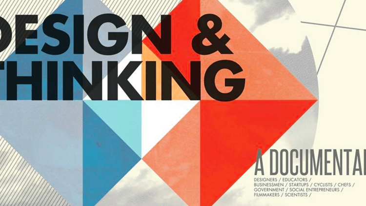 design-and-thinking