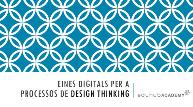 eines digitals design thinking eduhub