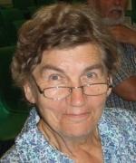 Luigia Oberrauch Madella