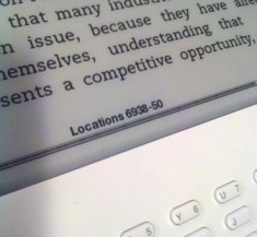Why is it so hard to cite a passage on the kindle edukindle ccuart Choice Image
