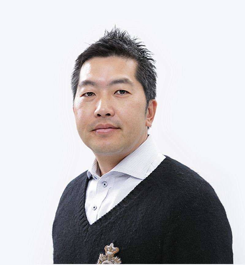 Norihisa Wada