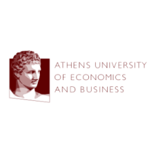 Image result for Athens University of Economics and Business