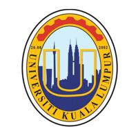 MALAYSIAN INSTITUTE OF MARINE ENGINEERING