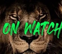 Stock Market Watchlist for 03 Aug 2020
