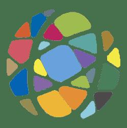 Educación internacional para un Mundo Nuevo